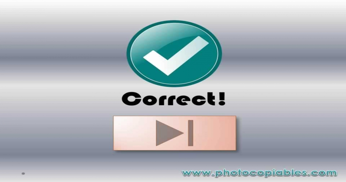 Past simple vs Past Continuous_consolidation_interactive exercise-correct answer