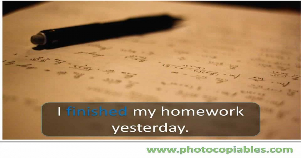 Past-Simple-WITH-CAPTIONS_flashcards2