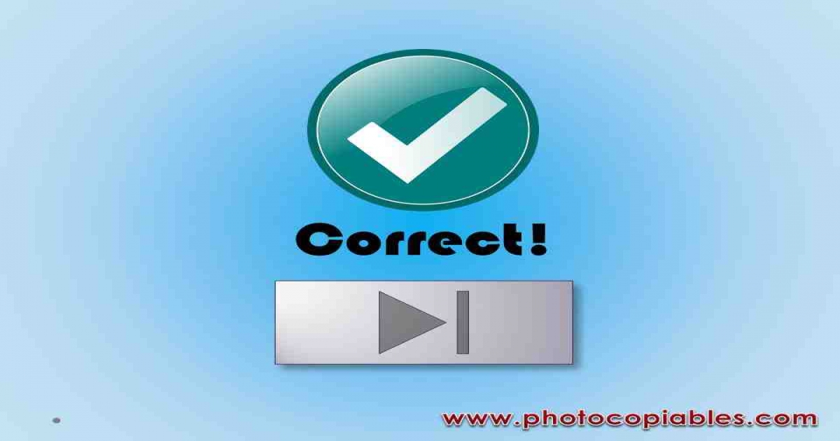 Present perfect vs past simple tense_consolidation_interactive exercise-correct