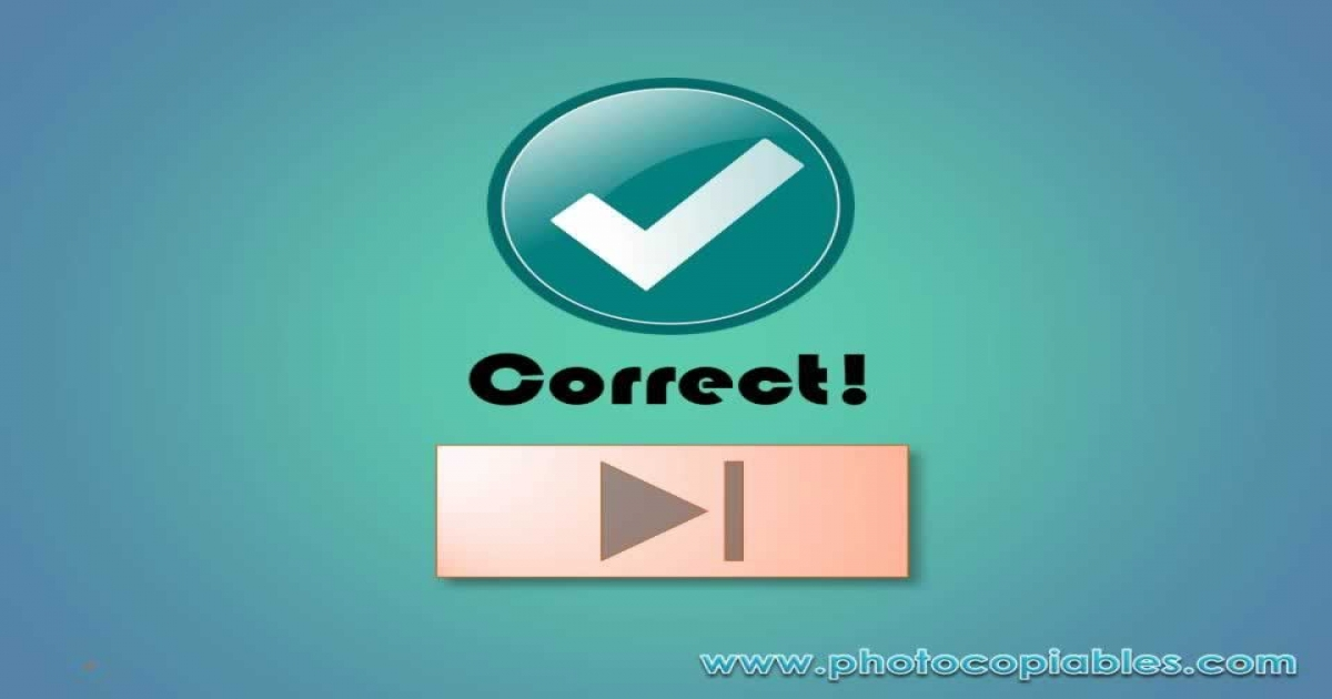 Zero_and_First_Conditionals_consolidation_interactive exercise_correct_answer