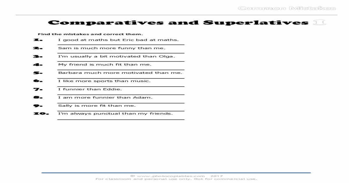 comparatives-and-superlatives_common-mistakes-1