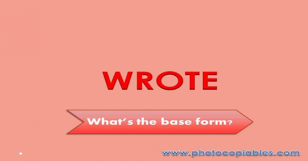 Past Simple tense_verb-forms_interactive exercise-slide-3