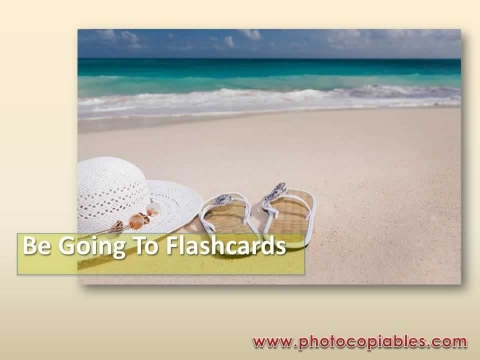 Be-going-to-WITH-CAPTIONS_flashcards