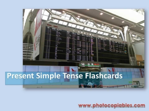 Present-Simple-WITH-CAPTIONS_flashcards