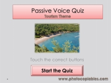 Active or Passive Voice Quiz_cover