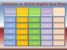 American-vs-British-English-picture_1