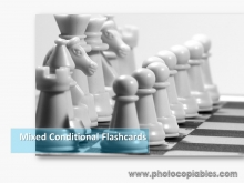 Mixed conditional_flashcards