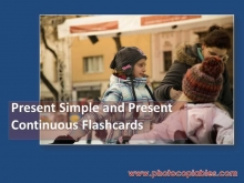 Present-Simple-and-Present-Continuous-WITH-CAPTIONS_flashcards-front