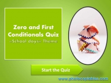Zero_and_First_Conditionals_consolidation_interactive exercise