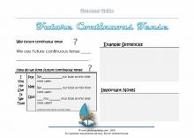 future-continuous_grammar-guide_page-1