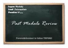 past modals review_cover