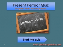 present-perfect-verb-forms-game-front