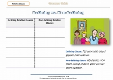 relative-clauses_grammar_guide_page_1